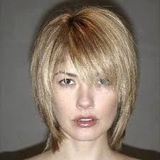 mid length hair cuts longer in front 70 best hair styles images on pinterest hair cut hair ideas and