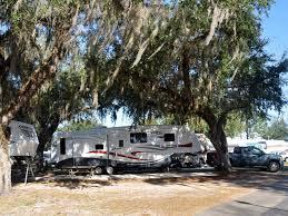 Car Wash In Port Charlotte Fl Riverside Rv Resort Arcadia Campgrounds Good Sam Club