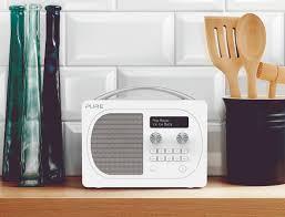 radio for kitchen cabinet 100 kitchen radios under cabinet best under cabinet kitchen