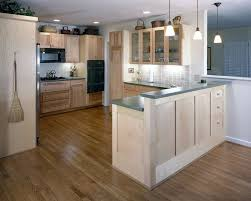 renovated kitchen ideas inexpensive kitchen renovations kitchen renovations as the best