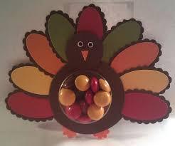 up thanksgiving turkey 25 best happy thanksgiving turkey ideas on