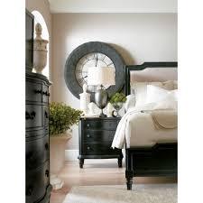 Bedroom Furniture Sets 2016 Bedroom Furniture Salt Lake City Guild Hall Home Furnishings