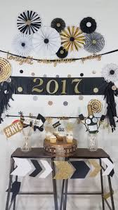 home decor packages best 25 new years eve packages ideas on pinterest new year