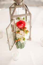 26 best lantern images on pinterest centerpieces centerpiece