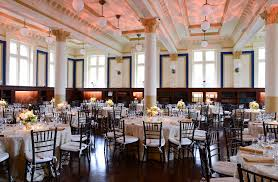ri wedding venues providence library morin catering events