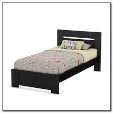 twin xl bookcase headboard twin xl platform bed with bookcase headboard 3 storage drawers for