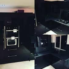 Wren Kitchen Cabinets Sck Kitchens Sckkitchens Twitter