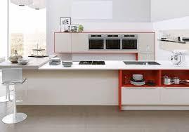 cuisine plus toulon deco etagere cuisine enlevez les portes du0027un meuble de