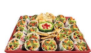 Thai Kitchen Pocatello Menu Pita Pit Usa Fresh Thinking Healthy Eating