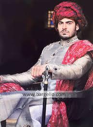 wide range of designer sherwani designer mens formal suits