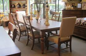 dining room ashley furniture watson rectangular dining room