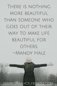 best 25 life is beautiful ideas on pinterest love life quotes