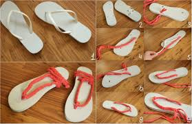 How To Decorate Shoes How To Get Rid Of Little Things While Not Running Around The