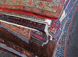 Red And Blue Persian Rug by Oriental Rugs Work With Nearly Any Decor Angie U0027s List