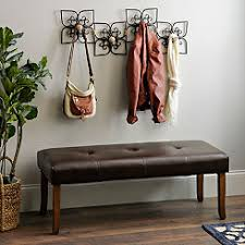 Storeage Bench - ottomans benches storage benches kirklands