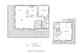 cottage floor plan rosemary the creole cottage vacation rental floor plans