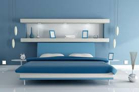 best home decor secrets to make your small room look bigger