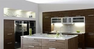 kitchen lighting ideas vaulted ceiling kitchen lighting ideas vaulted ceiling kitchen lighting vaulted