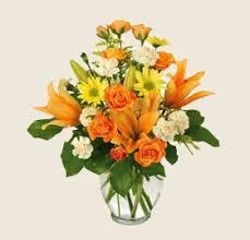 wedding flowers dubai wedding party flowers dubai wedding flower shops dubai wedding
