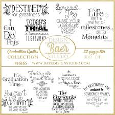 words for graduation cards graduation quotes graduation word success quotes