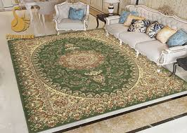 bedroom area rugs on sales quality bedroom area rugs supplier