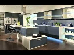 Designer Kitchen Ideas Interior Designer Kitchens Interior Design Kitchen Trolley