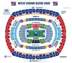 o2 floor seating plan metlife stadium seating chart brokeasshome com