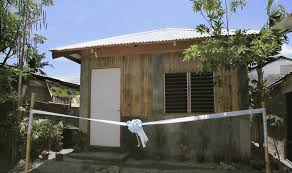 Home Design Blog Philippines by Wood House Design Philippines Tropical Wooden House Design Layout