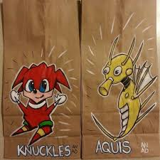 58 best cool drawings images on pinterest lunch bags sons and