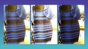 blue black or white gold the dress the world u0027s been talking about