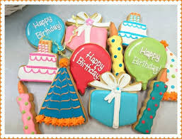decorated cookies custom decorated cookies buttercreams bakeshop apex nc