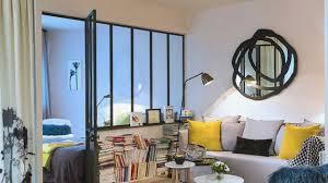 diviser une chambre en deux separer une en deux sans cloison maison design bahbe com