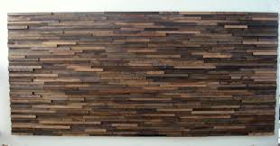 wood wall modern wood sculpture abstract painting on wood