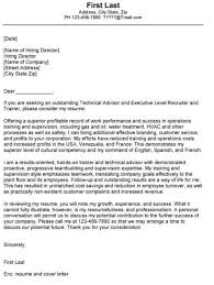 tele marketing executive resume graduate essays nursing