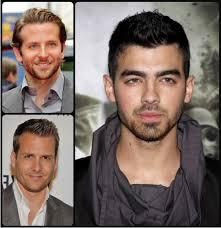 men winter hairstyles 2017 2015 hairstyles of men u2013 new best men u0027s