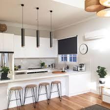 30 best floors images on pinterest kitchen islands kitchen and