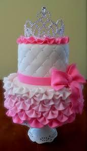 baby girl 1st birthday baby girl 1st birthday cake 1 cake birthday