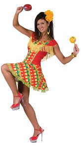 Uk Flag Dress Womens Mexican Fancy Dress Ebay