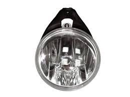 2005 dodge stratus brake light bulb dodge stratus fog lights at andy s auto sport