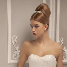bridal hairstyle latest hairstyles ideas bride hairstyles up wedding day hairstyle