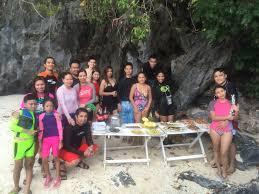 lexus van el nido el nido palawan travel guide 3 days and 2 nights u2013 wanders