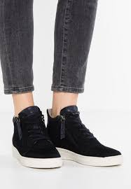 s boots for sale gabor high top trainers nightblue sale shoes blue