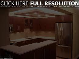 Lighting Design For Kitchen by Kitchen Ceiling Design Ideas Best Kitchen Designs