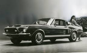 logo ford mustang shelby 1967 mustang wallpapers wallpaper cave