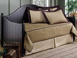 Atlantic Bedding And Furniture Annapolis American Furniture Warehouse Afw Com Has Bedroom Furniture For
