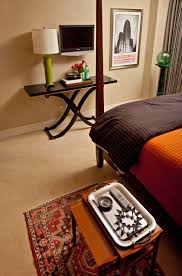 3 steps to a beautiful bedroom nell hills