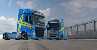 volvo trucks sweden volvo trucks sweden facebook pin by barend hogenhout on volvo