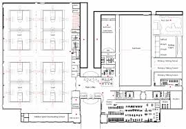locker room floor plan legends sports complex sfa and sfm