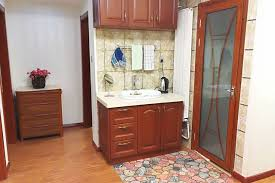 chambre d馗o bord de mer locations saisonnières et location d appartements pour les familles
