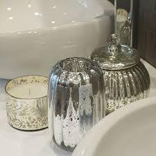 bathroom accessories décor for elegant furnishing hansgrohe us